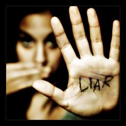 liars-all-arounds